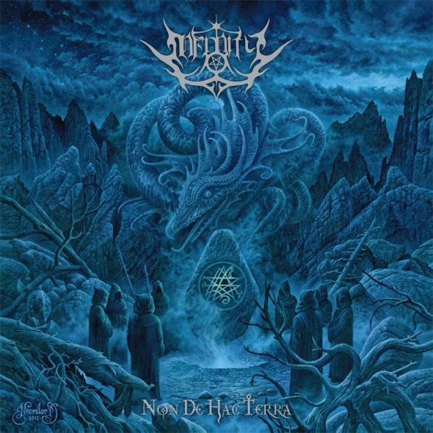 NDHT_albumcover