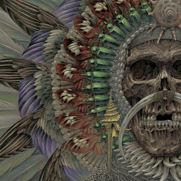 sacred-states-avatar