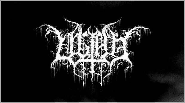 ultha logo.jpg