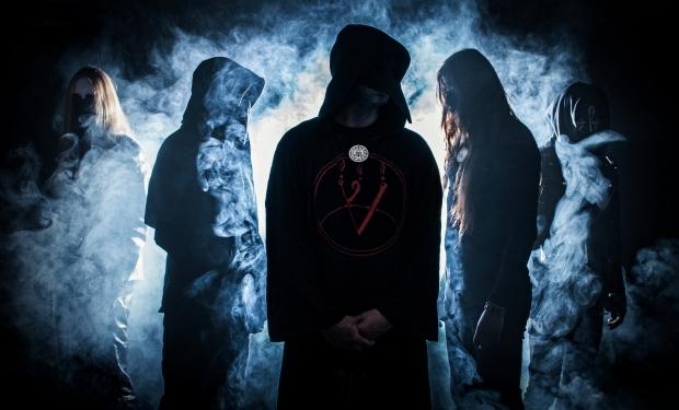 inferno-band