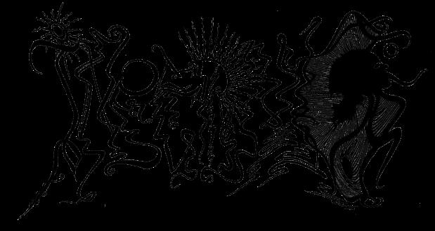 inferno-kvalita-logo
