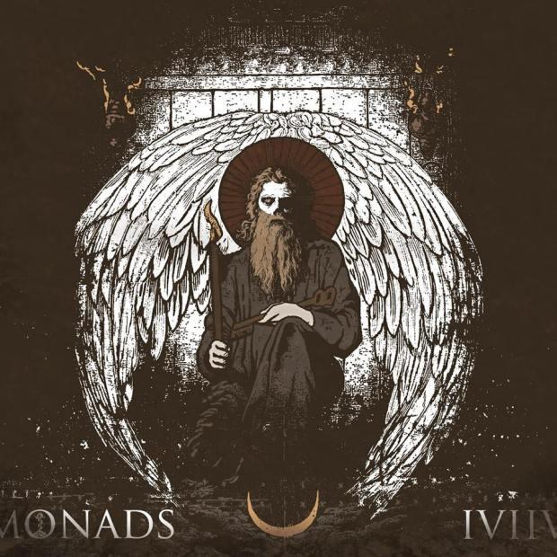 Monads 2