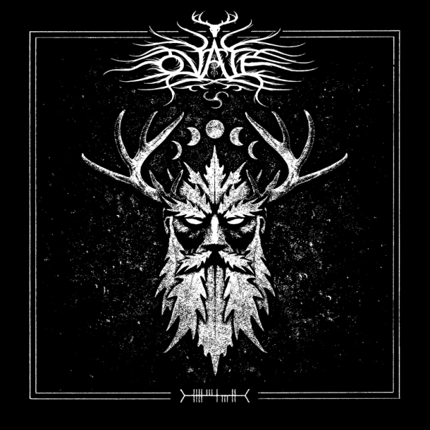 ovate_cover
