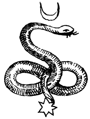 pagan-symbols-1