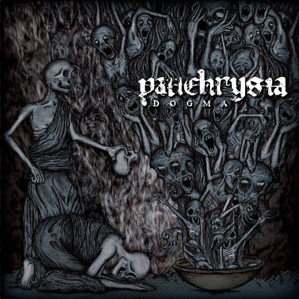 panchrysia 3