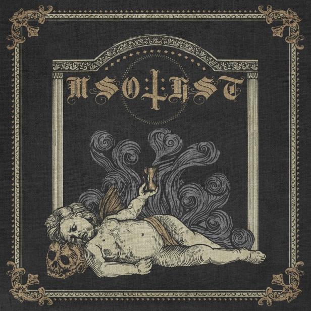 Misotheist_Cover